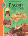 Image for Baskets around the world