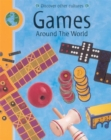Image for Games around the world