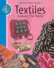 Image for Textiles around the world