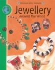Image for Jewellery around the world