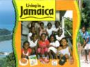 Image for Living in Jamaica