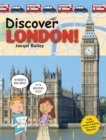 Image for Discover London!