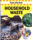 Image for Household waste