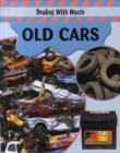 Image for Old cars