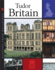 Image for Tudor Britain