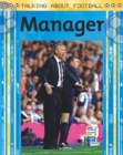 Image for Manager