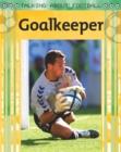 Image for Goalkeeper