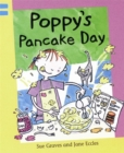Image for Poppy's pancake day