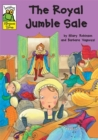 Image for The royal jumble sale