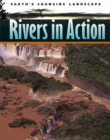 Image for Rivers in action