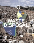 Image for Waste disposal