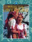 Image for Welcome to the Czech Republic