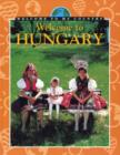 Image for Welcome to Hungary