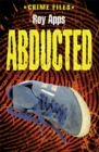 Image for Abducted