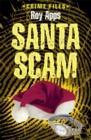 Image for Santa scam