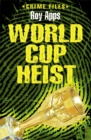 Image for World Cup heist