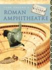 Image for Look around a Roman amphitheatre