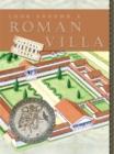 Image for Look around a Roman villa