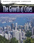 Image for The growth of cities