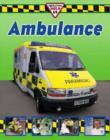 Image for Ambulance