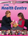 Image for At the health centre