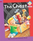 Image for The chest