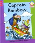 Image for Captain Rainbow