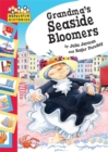 Image for Grandma's seaside bloomers
