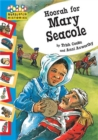 Image for Hoorah for Mary Seacole