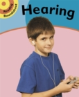 Image for Hearing