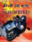 Image for Mighty motorbikes