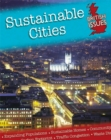 Image for Sustainable cities