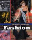 Image for Fashion