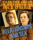 Image for Relationships & sex