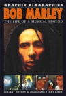 Image for Bob Marley  : the life of a musical legend