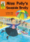 Image for Miss Polly's seaside brolly