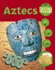 Image for Aztecs  : facts, things to make, activities