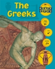 Image for Greeks  : facts, things to make, activities