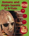 Image for Romans and Anglo-Saxons in Britain