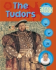 Image for Tudors  : facts, things to make, activities