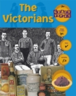 Image for Victorians  : facts, things to make, activities