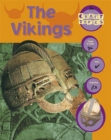 Image for Vikings  : facts, things to make, activities