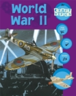 Image for World War II  : facts, things to make, activities