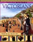 Image for Victorians