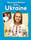 Image for Moving to Britain from Ukraine