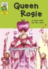 Image for Queen Rosie