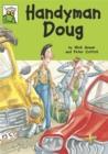 Image for Handyman Doug