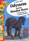 Image for Odysseus and the wooden horse