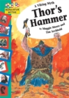 Image for Thor's hammer