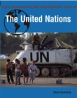 Image for The United Nations